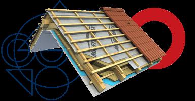 Accesorii și folie de acoperiș